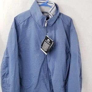 NEW Weatheproof Medium Weight Tech Jacket XXL